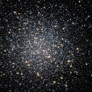 Messier 13: Grand Amas d'Hercule.